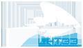 Центр Новых Технологий Электро Энергетики Logo