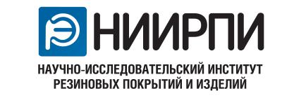 АО «НИИРПИ»