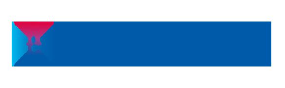 Санкт-Петербургский Государственный Университет Аэрокосмического Приборостроения
